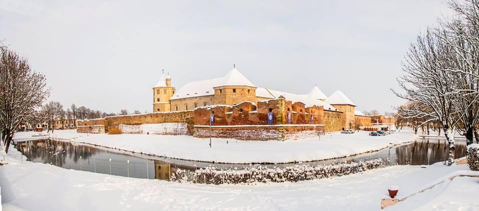 foto: Muzeul Tarii Fagarasului Valer Literat