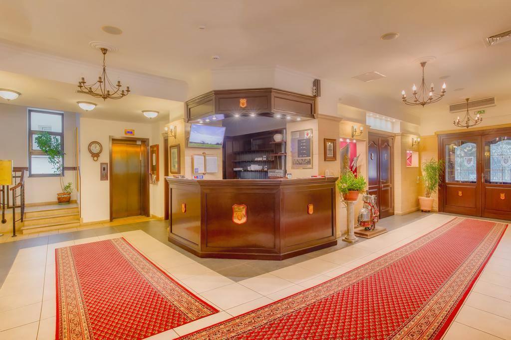(Foto) Așa arată hotelul Simonei Halep pe care l-a cumpărat în Poiana Brașov cu aproape 2 milioane de euro! Îți place? 9