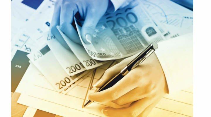 RECORD! 4,697 miliarde euro! Guvernul PSD a împrumutat în doar 3 luni aproape 40% din cât a luat România de la FMI în 2009. Cine mai vrea salarii mărite? 1