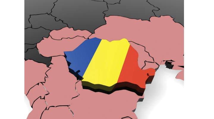 6.000 de lei. Sectorul cu cele mai mari salarii din România 1