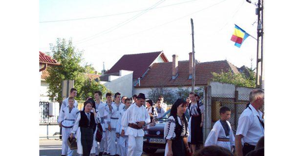 satul-limba-alba-iulia