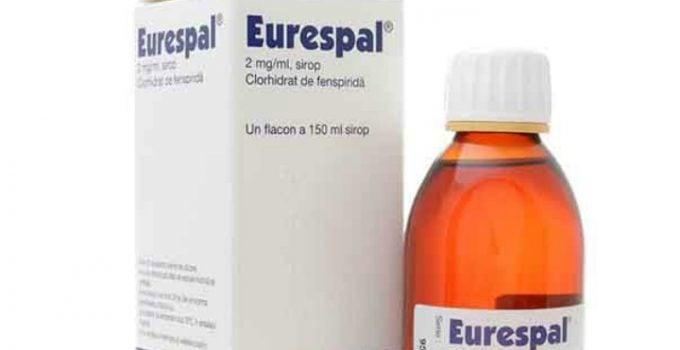 """Medicul Tudor Ciuhodaru:""""Atenție părinți și bunici. Medicamentul Eurespal (extrem de folosit pentru tratarea tusei la copii) a fost retras de pe piață! Ar putea provoca afecțiuni cardiace (aritmii).Ce trebuie să știți/să faceți"""": 9"""