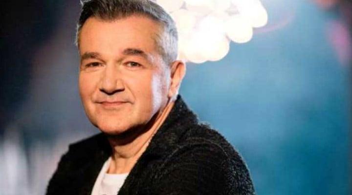 """Dan Bittman, despre taxele plătite de românii din diaspora: """"Muncitorul meu se duce frumos afară şi-i plăteşte taxe francezului, neamţului, spaniolului, nu mie"""" 1"""