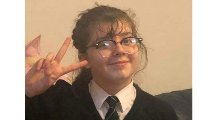 FELICITĂRI! O elevă de 12 ani din România a fost acceptată în grupul celor mai deștepti oameni din lume 1