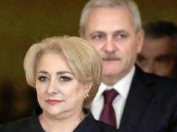 """Viorica l-a bătut pe Dragnea?! Sebastian Lazaroiu: """"De facto, Dăncilă a preluat PSD acum 15 minute. Iohannis a declarat că ..."""" 38"""