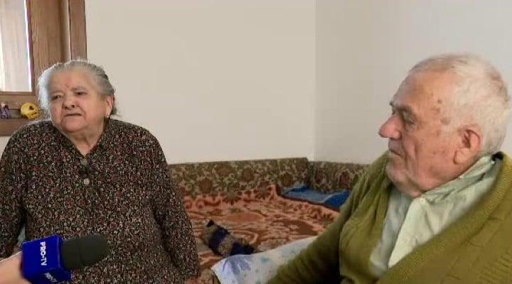 Un spital privat din România a salvat o femeie refuzată de 4 spitale de stat. Prețul: 70.000 RON 1