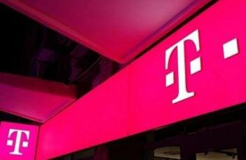 SURSE: Compania germană Telekom ia în calcul plecarea din România. Ce se întâmplă cu abonații 12
