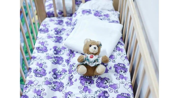 """Cel mai tare bebeluș din România? La 11 luni a cumpărat o casă cu 250.000 de euro! Ionela Arcanu: """"Si voi, tot la munca, sarakilor? În România lui 2019, un copil de 11 luni are o casă de 250 de mii de euro"""" 1"""