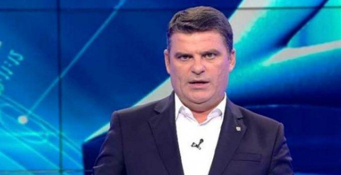 Radu Tudor o ceartă pe Viorica: 5 GIGANȚI vor să plece din România...Efectele catastrofalei Ordonante 114 : 10