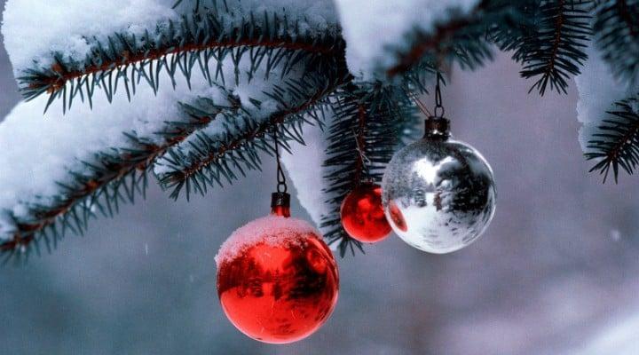 Prognoza meteo. Cum va fi vremea de Crăciun şi de Revelion 1