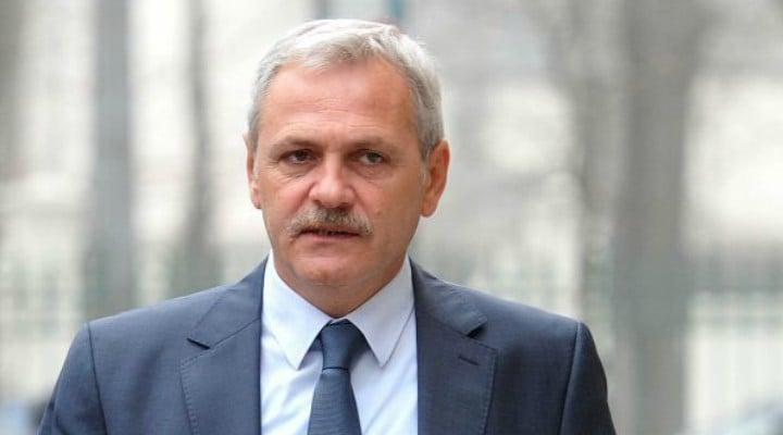 """Mărturia care îl """"înfundă"""" pe șeful PSD: """"Îmi era frică de Liviu Dragnea"""". După lovitura dat de fosta soție, a urmat mărturia unei secretare. Ce a declarat aceasta în fața judecătorilor 1"""