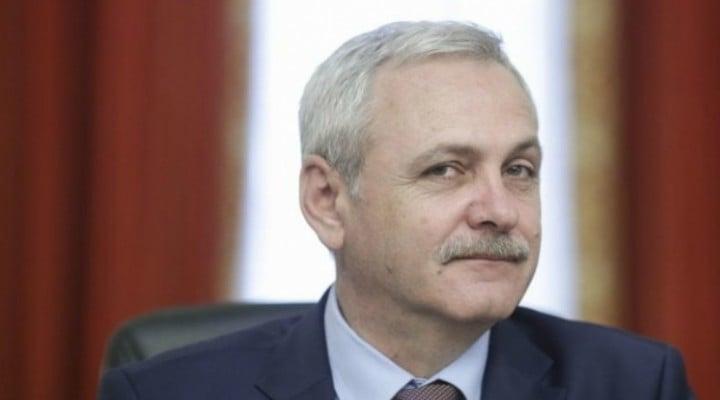 """""""Liviu Dragnea Nu apucă alegerile din noiembrie 2019 ... a pus-o pe nevinovata Dăncilă și a pus-o să fie principala responsabilă ..."""" Ce mai spune Traian Băsescu. 1"""