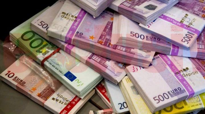 Nevasta unui turc a dat o țeapă României de 43.000.000 de euro 1