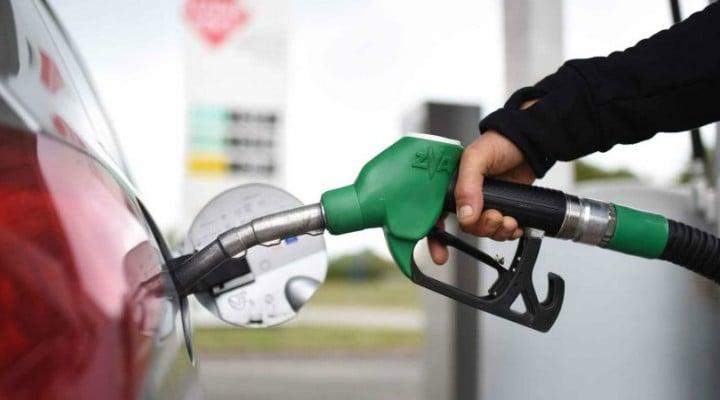 A fost lansat carburantul care costă 14 Lei pe litru. Vezi la ce folosește 1