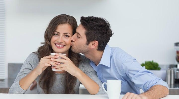 Partenerii necăsătoriți din România ar putea avea, în raport cu sistemul medical, aceleași drepturi precum soții 1