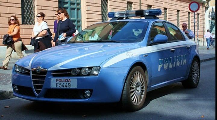 Românii din Italia sunt furioși, după Poliția le tot confiscă mașinile. Reacția Ministerului de Afaceri din România 1
