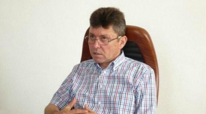 """România își apără """"valorile"""". Bugetar cu o leafă mai mare decât a preşedintelui României, deşi este de 8 luni în arest la domiciliu pentru corupţie 1"""
