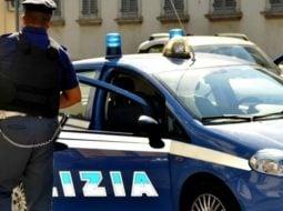 O româncă din Italia a rămas fără BMW, pentru că maşina de lux era înmatriculată în România. Avea permis de conducere italian 38