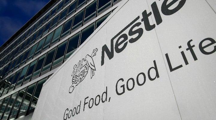 Nestle închide SINGURA fabrică din România. 400 de angajați vor fi dați afară 1