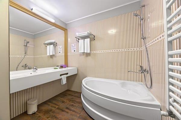 (Foto) Cazare Mamaia. 4 apartamente superbe de vacanță, pentru această vară 2
