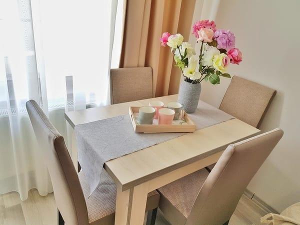 (Foto) Cazare Mamaia. 4 apartamente superbe de vacanță, pentru această vară 16