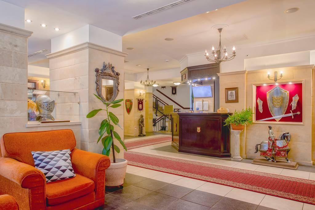 Cât costă o cameră în hotelul Simonei Halep de Valentine's Day și Dragobete 4