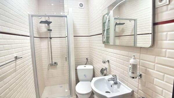(Foto) Cazare Mamaia. 4 apartamente superbe de vacanță, pentru această vară 13
