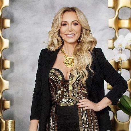 Felicitări! Românca bogată ce și-a construit un imperiu în industria cosmetică, în topul Forbes al celor mai bogate antreprenoare din America 1