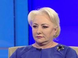 """Denise Rifai: """"Regele Iordaniei si a anulat vizita la Bucuresti ! BRAVOOOOO VEORIKA !"""" 15"""