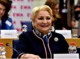"""Mircea Badea o jignește pe Viorica Dăncilă și anunță cu ce partid votează. """"Imbecila planetei...Adevărul e ca foarte multi pesedisti sunt pur si simplu insuportabili. Sunt doar..."""" 36"""