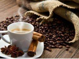 """Medicul Nutriționist Mihaela Bilic: """"Cafeaua și silueta ...Da, cafeaua ajută la slăbit. Este adevărat, cafeaua ne trezește. Și nu doar pe noi, ci și pe tubul digestiv. Tot cafeaua stimulează ..."""" 9"""