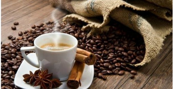 """Medicul Nutriționist Mihaela Bilic: """"Cafeaua și silueta ...Da, cafeaua ajută la slăbit. Este adevărat, cafeaua ne trezește. Și nu doar pe noi, ci și pe tubul digestiv. Tot cafeaua stimulează ..."""" 5"""