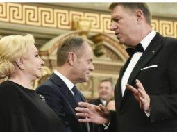 Premierul Ludovic Orban a dat afară alți PSD-iști! Lista celor zburați din funcție, secretari de stat, consilieri şi secretari generali adjuncţi 2