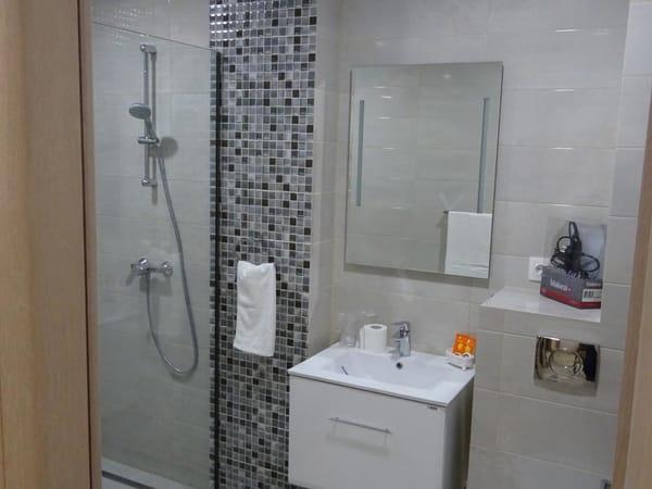 (Foto) Cazare Mamaia. 4 apartamente superbe de vacanță, pentru această vară 8