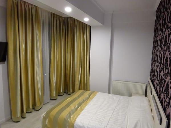(Foto) Cazare Mamaia. 4 apartamente superbe de vacanță, pentru această vară 7