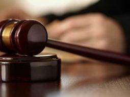 Iar s-a făcut dreptate în România. 4 violatori au fost deja eliberați. Trebuiau să stea 8 ani la închisoare. Cum îi scapă recursul compensatoriu pe cei 7 violatori din Vaslui 14