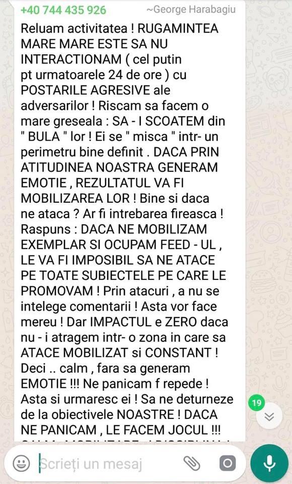 Update. Liviu Dragnea, măsură radicală după ce PSD a spus că românii au huiduit-o pe Simona Halep și nu pe Gabriela Firea 3