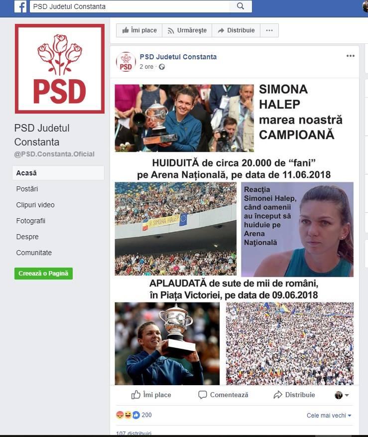 Rapid și Poli Timișoara, întâlnire de gală în scop caritabil pe FIFA 20
