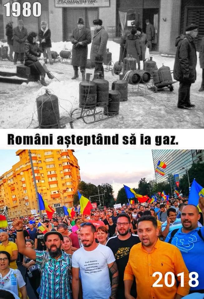 """Florian Ciupitu: """"La revedere Romania! Am mers in spitalele tale ca sa ne intoarcem mai bolnavi decat ne-am dus. Ne-am milogit de doctori si i-am asteptat ore intregi pe culoarele policlinicilor si spitalelor ... Am platit dobanzi uriase sa ne cumparam o casa, o masina, un telefon.... Am cazut pe jos din cauza gazelor lacrimogene si am fost calcat in picioare de conationali care fugeau care incotro. Dar nu am  ..."""" 1"""