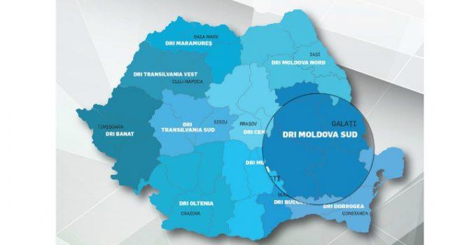 Urmează Regionalizarea României? SRI s-a reorganizat în 11 direcții regionale. Revoluție internă la SRI! Cum arată cele 11 regiuni SRI 7