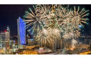 Jumătate din ofertele de vacanţe pentru Crăciun şi Revelion s-au epuizat deja. Un sejur de o săptămână în Italia costă cât unul la un hotel de pe Valea Prahovei 12