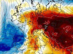 Anomalie meteo în România. Urmează temperaturi apropiate de 30 de grade Celsius. Cum va fi la Cluj, Brașov, București, Iași, Sibiu, Timișoara 2
