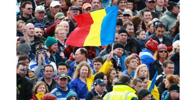 Românii i-au depășit pe polonezi, cea mai numeroasă comunitate din Londra 3