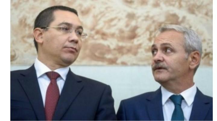 """Victor Ponta vrea să desființeze Teleorman, județul lui Dragnea. """"Nu mai poți să ții comune când 80% din primării sunt pe deficit, n-au bani de salarii. Nu poți să ții Teleorman, Olt, Giurgiu, care ..."""" 1"""