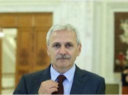 """Liviu Dragnea le-a cerut medicilor să NU îl opereze. Ștefănescu: """"Fiecare infiltrație de acest gen este dureroasă....Am vorbit cu domnul Dragnea acum două ore. ..."""" 3"""