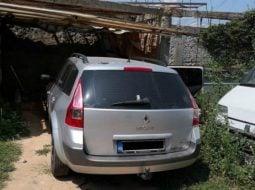 Cazul Caracal. Misterul poşetei albastre din maşina lui Gheorghe Dincă. Soția lui Gheorghe Dincă ar putea ajunge din martor în suspect 5
