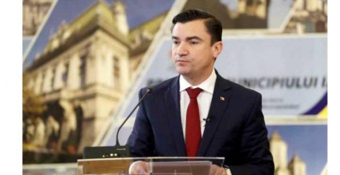"""Românii din Diaspora atacați din nou de primarul Iașului. """"România a dat cei mai slabi muncitori pe şantierele europene"""" 18"""