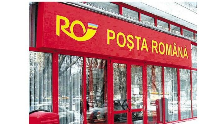 """Norma-Nathalie Nitescu: """"Există un loc în care se concentrează, ca într-o capsulă de parfum cu esență tare, tot ce merge prost în țara asta: oficiile poștei române. Din cinci ghișee sunt deschise doar două, dintre cele două deschise la una dintre ele o funcționară..."""" 1"""