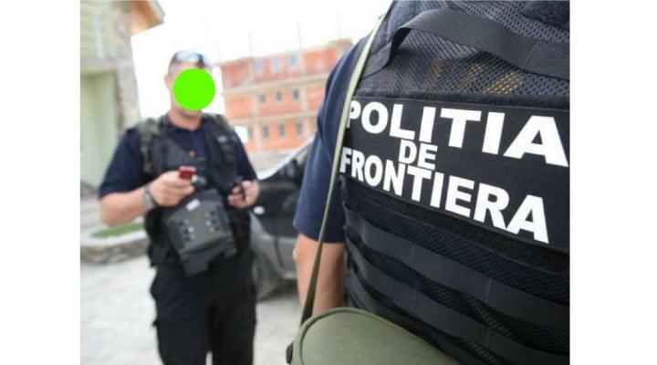 Se poate! 80,000 de euro. Cel mai mare caz de refuz de luare de mită al unui polițist de frontieră din România 1