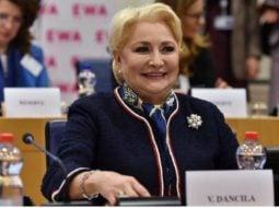 """Viorica spune că nu există corupție în România, este ceva cultural.  Economistul Andrei Caramitru: """"Mulți mă întreabă - practic - cum poate fi reformat statul român, când toate instituțiile sunt capturate de politruci corupți. Însă răspunsul poate fi simplu. Am fost consultant si am lucrat acum multi ani in Combinatul de la Galați, ceva timp dupa privatizare. Problema era tot de ineficiență și corupție. ... Care a fost soluția ..."""" 8"""